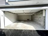 1 Clarence St - Photo 17