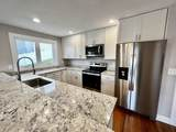 1 Clarence St - Photo 6