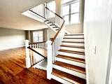 1 Clarence St - Photo 9