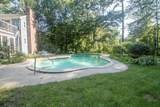142 Colonial Dr - Photo 3