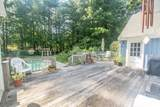 142 Colonial Dr - Photo 22