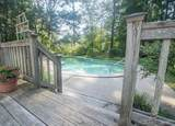 142 Colonial Dr - Photo 23