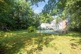 142 Colonial Dr - Photo 25