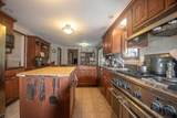 142 Colonial Dr - Photo 4