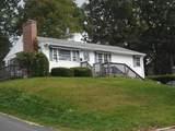 191 W Allen Ridge Rd - Photo 1