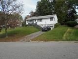 191 W Allen Ridge Rd - Photo 2