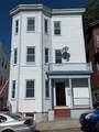 48 Cottage Street - Photo 1