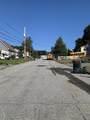 50 Luz Drive - Photo 3