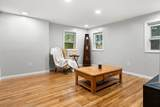 110 Chester Rd - Photo 18