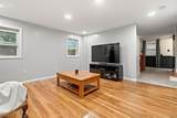 110 Chester Rd - Photo 19
