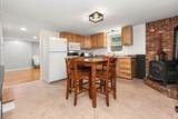 110 Chester Rd - Photo 22