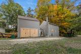 110 Chester Rd - Photo 40