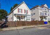 124 Grinnell St - Photo 1