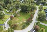 33 Hyacinth Drive - Photo 35