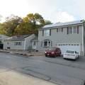 40 Gerrish Ave - Photo 2