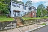 144 Faywood Ave - Photo 1