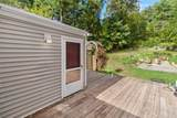 47 Anderson Ave - Photo 15