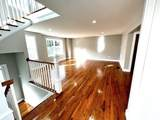 3 Clarence St - Photo 2