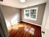 3 Clarence St - Photo 11