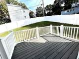 3 Clarence St - Photo 13
