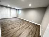 3 Clarence St - Photo 15