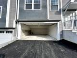 3 Clarence St - Photo 18