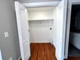 3 Clarence St - Photo 10