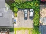 11 Weld Hill Street - Photo 18