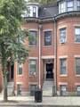 212 Washington Ave - Photo 2