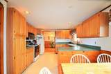 3 Brentwood Ave - Photo 15