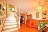 3 Brentwood Ave - Photo 17