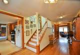 3 Brentwood Ave - Photo 18