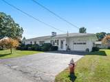 167 Clearview Ave - Photo 1