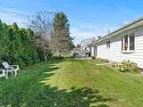 167 Clearview Ave - Photo 22