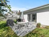 167 Clearview Ave - Photo 24