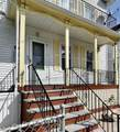 31 Addison Street - Photo 2