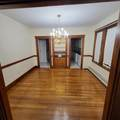 20 Webster Place - Photo 1