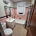20 Webster Place - Photo 2