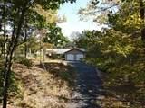 753 Mount Hermon Station Rd - Photo 2