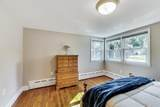 500 Middle St - Photo 16