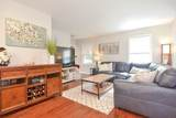 288 Central St - Photo 13
