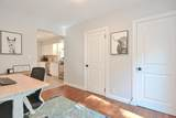 288 Central St - Photo 18