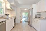288 Central St - Photo 10