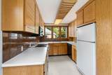 82 Collins Rd - Photo 13