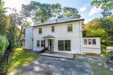 82 Collins Rd - Photo 4