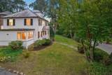82 Collins Rd - Photo 32