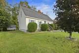 4 Meadow Ln - Photo 25
