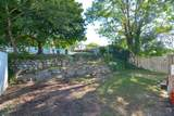 6 Buttonwood Lane - Photo 29