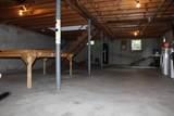 4 Pheasant Farm Rd - Photo 22