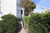 66 Revere Street - Photo 29